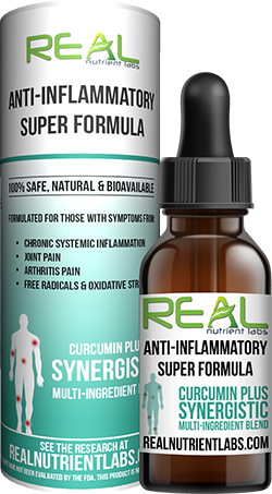Anti inflammatory all natural inflammation supplement anti inflammatory super formula publicscrutiny Images
